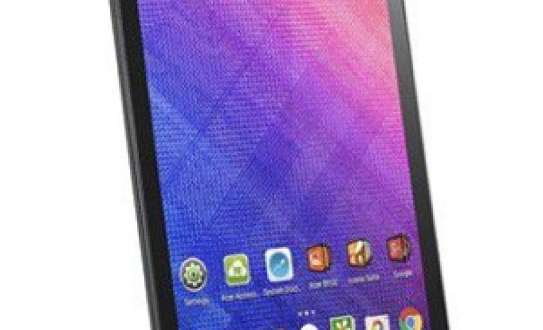Smartphones & tablettes android (Perfectionnement)