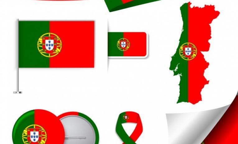Portugais 2 - Faux Débutants