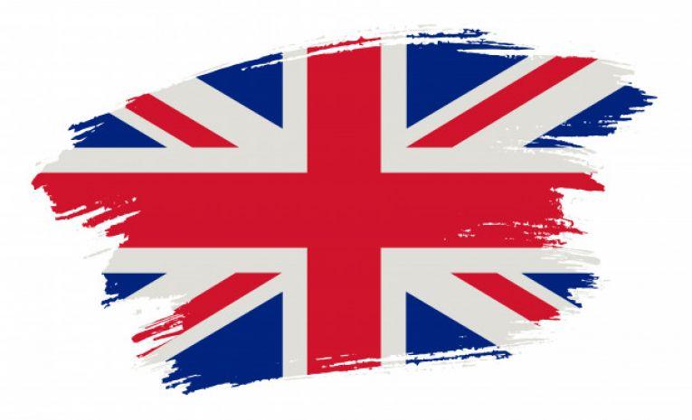 Anglais 2 - Faux Débutants