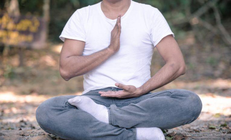 Pilates Niveau 1-2 + Yoga (Hommes) - 1er Semestre