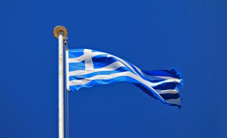 Grec Moderne - Tous Niveaux