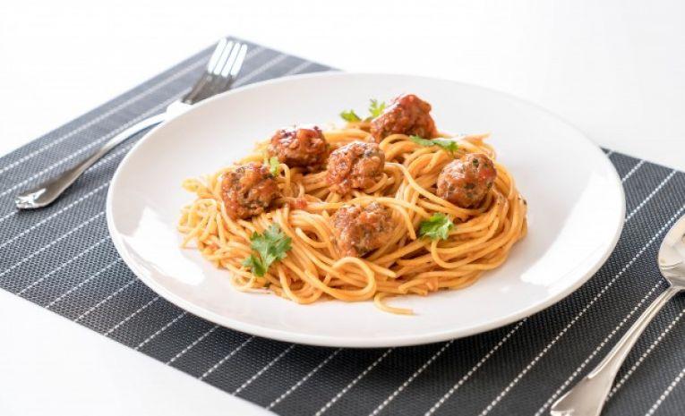 Cuisine italienne (1er trimestre)