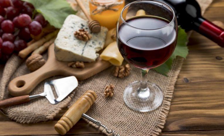 Sophrologie, vins, mets et en plus bio