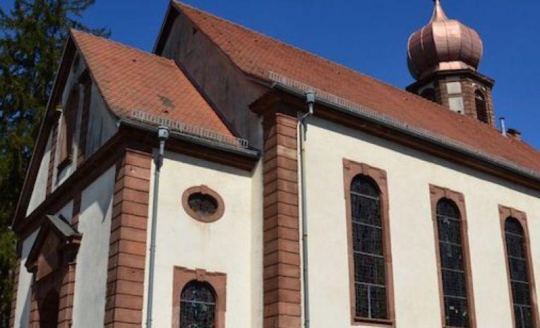 De Wingen-sur-Moder à Bannstein (67-57)