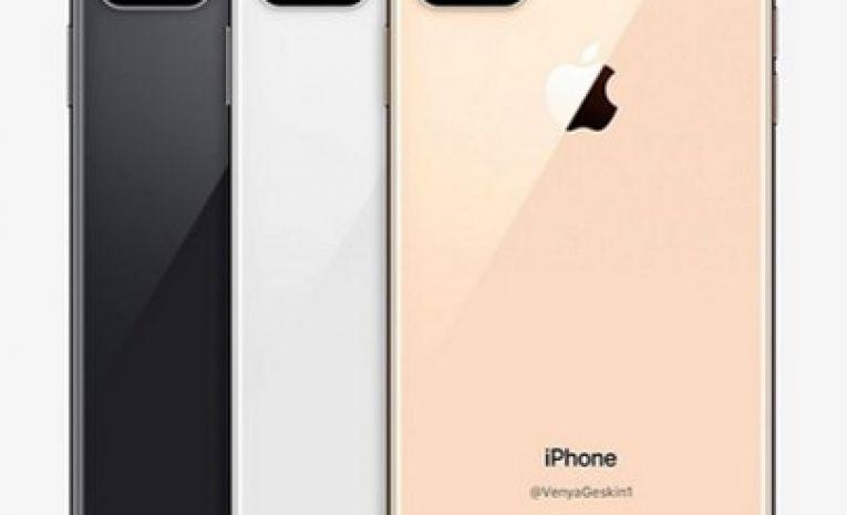 Maîtrisez votre Ipad/Iphone