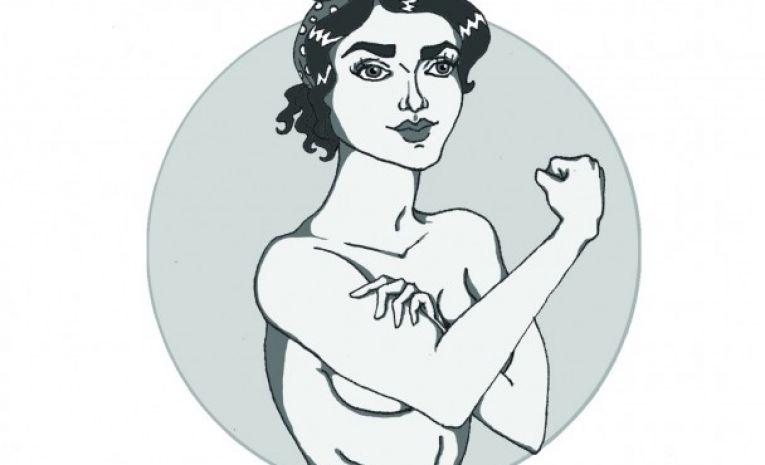 Féminismes, les nouveaux combats
