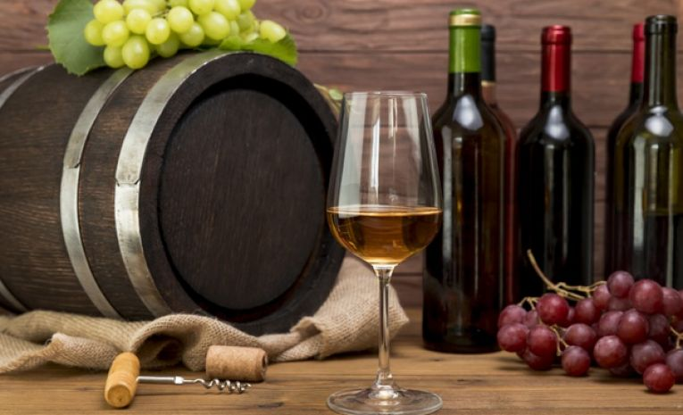 Connaissance des vins (Perfectionnement)