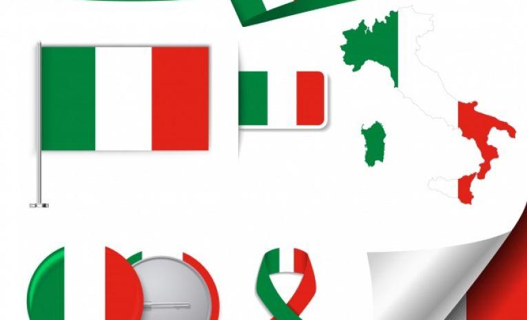 Italien 1 - Débutants