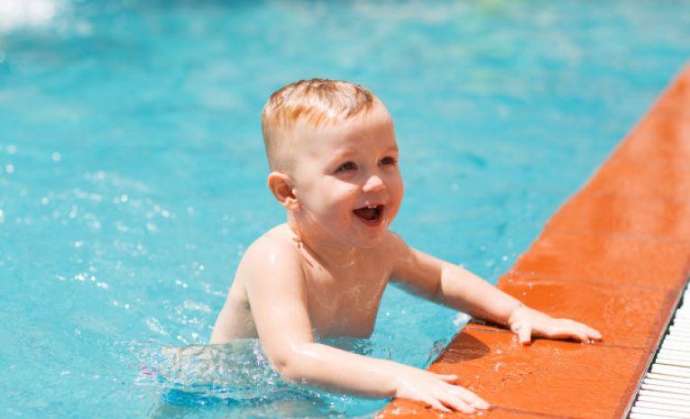 Jardin aquatique (4 - 6 ans) Annuel (17h40)