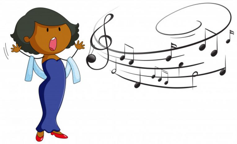 Chant Adultes Cours Individuel (Mme Petermann Mugnier)
