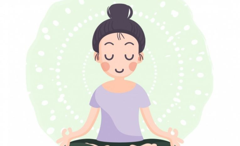 Yoga tout public