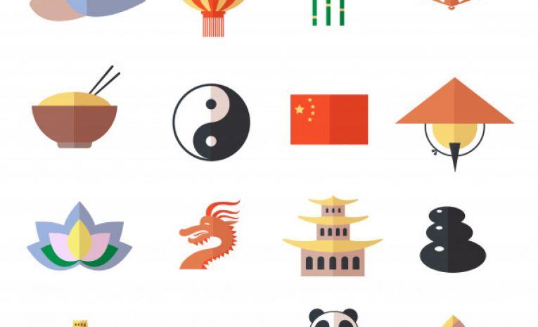 Chinois 1 - Débutants
