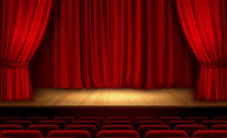 Art-Thérapie par le théâtre