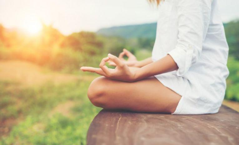 Sophrologie & Méditation