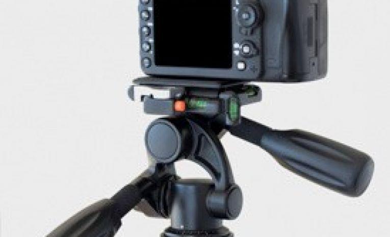 Photo numérique (photographe professionnel)