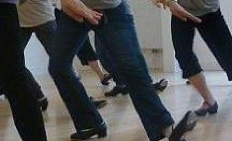 Danse Country - Débutants
