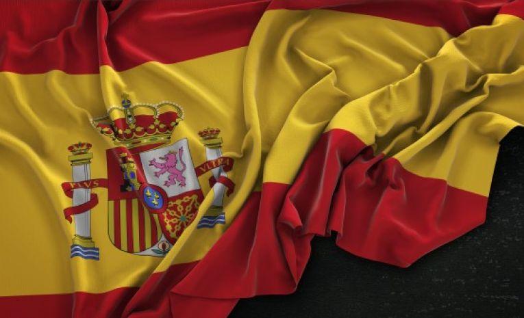 Espagnol 2 - Faux Débutants