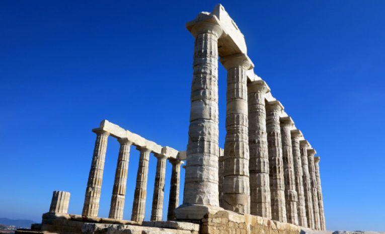 Voyage en Grèce du nord