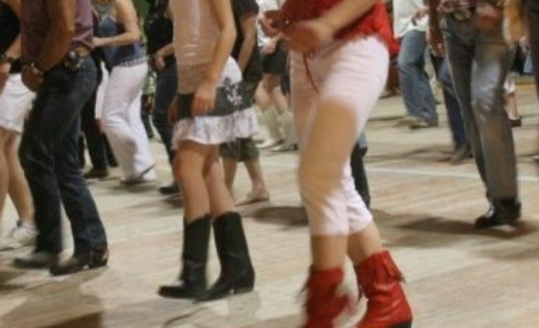 Danse Country Perfectionnement