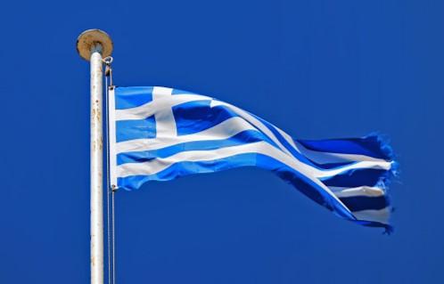 Grec Moderne